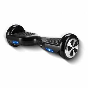 *NEW* SEGWAY TWO WHEEL SMART BALANCE ELECTRIC HOVERBOARD SCOOTER St. John's Newfoundland image 9