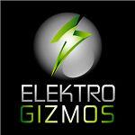 Elektro Gizmos