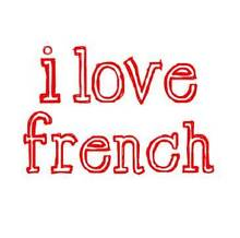 French tutoring with Katerina - I Love French Aus Richmond Yarra Area Preview