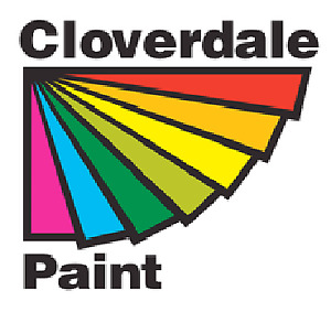 cloverdale paint best price in town 24.99 gallon