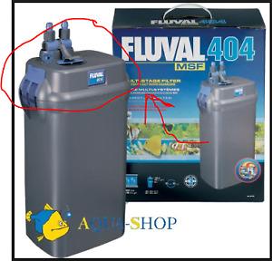 Filtreur Fluval 404