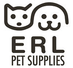 ERL Pet Supplies
