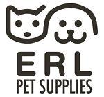 ERL Pet Supplies