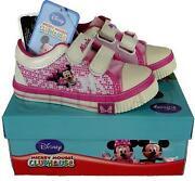 Disney Princess Trainers
