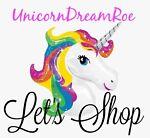 UnicornDreamRoe
