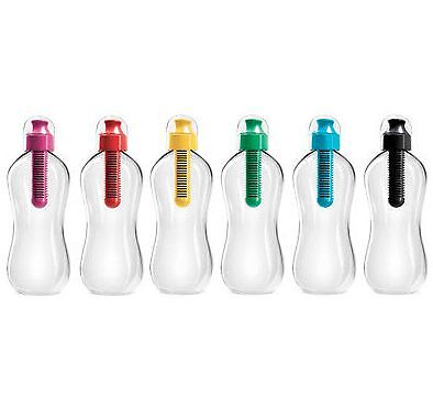 Bobble Hydration Filter Bottle