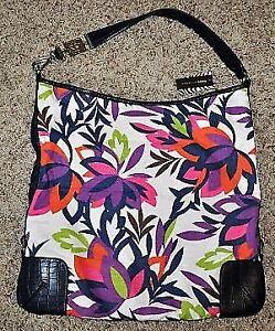 Dana Buchman Women's Hobo purse