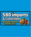 580_Imports&Collectibles