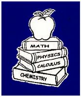 NIE Tutoring - Online sessions for Math, Science & Physics