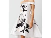 Floral Dress from Coast