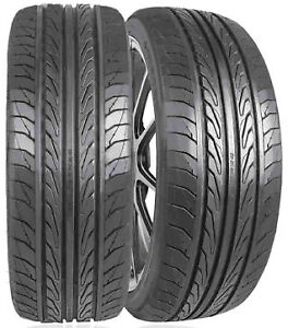 NEW R24 R22 ALL SEASON AND SUMMER TIRES SALE. CHEAP PRICES!