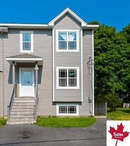 HIT THE JACKPOT AT 11B RENFREW STREET, DARTMOUTH!!!