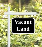 NEW LISTING-2917 WALLS ROAD, VACANT LAND