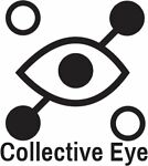 Collective Eye