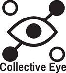 Collective Eye
