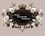 ShopNonProfit Auctions