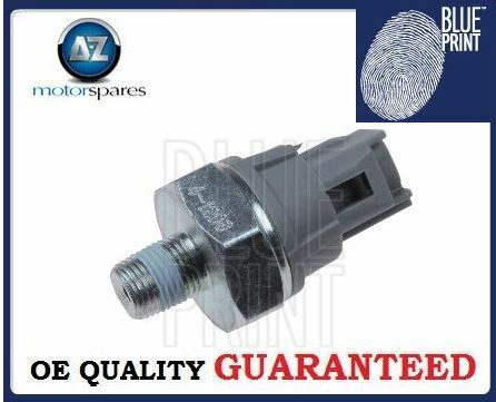FOR LEXUS CT200 HYBRID 1.8i VVTi 2010-> NEW OIL PRESSURE SWITCH *OE QUALITY*