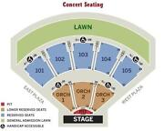 Hank Williams Jr Tickets