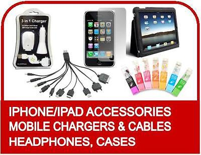 abc.mobile accessories