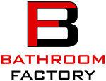 Bathroom Factory