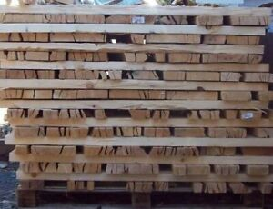 6x6x10 Lumber | Kijiji in Ontario  - Buy, Sell & Save with