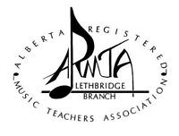 Are you studying with a Registered Music Teacher?