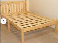 Brand new single (2' 6) Brambly Cottage Bed frame for sale