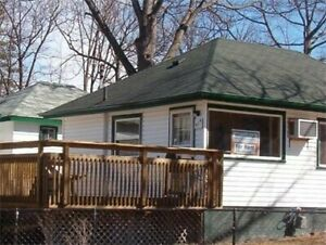 Beachscape Wasaga Beach Cottages Prime Location Booking NOW.
