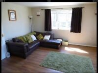 Stunning 2 bed apartment Pudsey