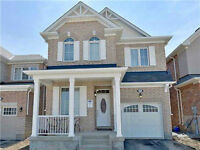 MILTON 4 Bedroom Detached Homes from $569,000