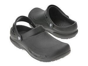 b0d3140c427c17 Crocs Bistro  Clothing