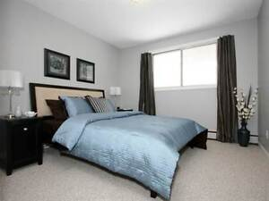 EXCELLENT CLEANING LADY TATIANA Edmonton Edmonton Area image 4