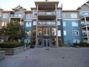 Condo for rent in Whyte Avenue for 6months or 1 year lease