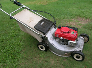 honda lawn mower  brisbane region qld gumtree australia  local classifieds
