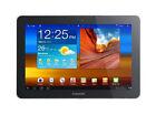 Samsung Galaxy Tab Tablets mit WLAN +3G