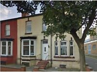 Farnworth Moses Gate - Furnished Room available for immediate move in - very popular area and house
