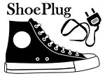 ShoePlug - Get Plugged In