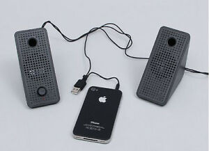 NIXON The Block Speaker (iPad-iPhone-iPod-Ordi-Portable)