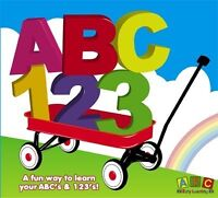 Ambers daycare in Vanessa has openings