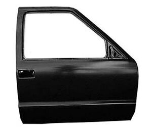 Brand New Replacement Panels For Your Car / Truck & SUV London Ontario image 1