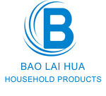 BLH Household Products