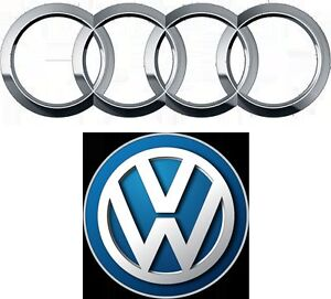 VW TDI 507.00 Rated Oil  DSG Service Timing Belt Service