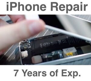 IPHONE REPAIR SYDNEY. QALITY SERVICE & LOW PRICES. Bondi Junction Eastern Suburbs Preview