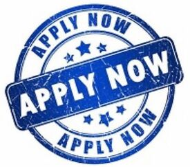 Labourer Required - Painter Required - Labour Work