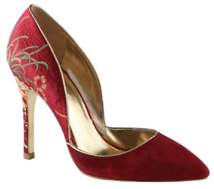 Aldo whitley heels  Wavell Heights Brisbane North East Preview