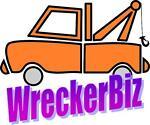 wreckerbiz1