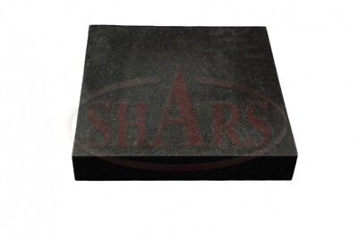Granite Surface Plates --24x36x4--black