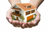 CT Property Services and Contracting