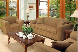 BRAND NEW SOFA SETS FOR SALE AT LOW PRICES* any color **********