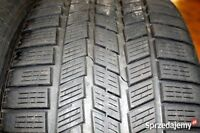Pirelli scorpion 265/45/20 mercedes bmw Audi